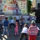 festivalul-copiilor-006