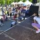 festivalul-copiilor-008