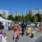 festivalul-copiilor-023