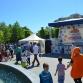 festivalul-copiilor-024