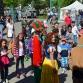 festivalul-copiilor-028