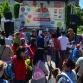 festivalul-copiilor-030