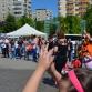 festivalul-copiilor-033