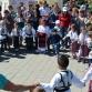 festivalul-copiilor-035