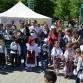 festivalul-copiilor-036