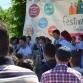 festivalul-copiilor-045