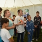 festivalul-copiilor-075