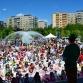 festivalul-copiilor-079