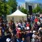 festivalul-copiilor-080