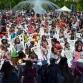 festivalul-copiilor-083