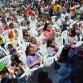 festivalul-copiilor-084