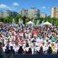 festivalul-copiilor-095