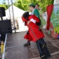 festivalul-copiilor-096