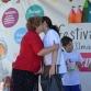 festivalul-copiilor-106
