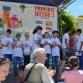 festivalul-copiilor-108