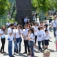 festivalul-copiilor-122