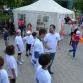 festivalul-copiilor-123