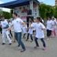 festivalul-copiilor-124