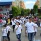 festivalul-copiilor-126