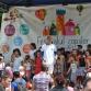 festivalul-copiilor-127