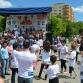 festivalul-copiilor-128