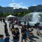 festivalul-copiilor-130