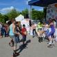 festivalul-copiilor-133