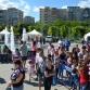 festivalul-copiilor-134