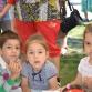 festivalul-copiilor-138