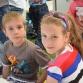 festivalul-copiilor-139