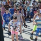 festivalul-copiilor-142