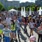 festivalul-copiilor-144