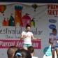 festivalul-copiilor-148