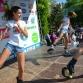 festivalul-copiilor-150