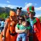festivalul-copiilor-152
