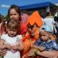 festivalul-copiilor-154
