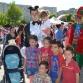 festivalul-copiilor-160