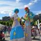 festivalul-copiilor-161