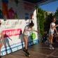 festivalul-copiilor-171