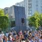 festivalul-copiilor-173