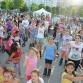 festivalul-copiilor-174