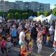 festivalul-copiilor-176