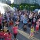 festivalul-copiilor-177