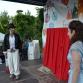 festivalul-copiilor-180