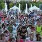 festivalul-copiilor-184