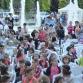 festivalul-copiilor-187