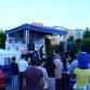 festivalul-copiilor-190