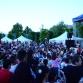 festivalul-copiilor-192
