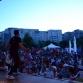 festivalul-copiilor-195