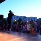 festivalul-copiilor-197